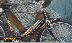 Arpan Cycles India Manufacturers Amp Exporters Of